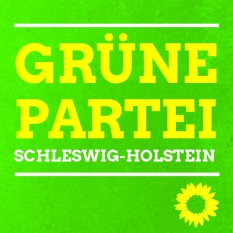 Grüne Partei SH
