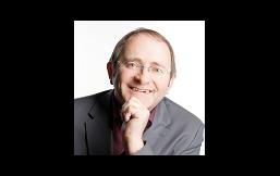 Bernd Voß, agrarpolitischer Sprecher der Fraktion