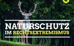 Naturschutz im Rechtsextremismus