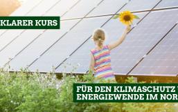 Klimabroschüre 2021