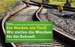 Netz 25+ @pixelio - Rainer Sturm